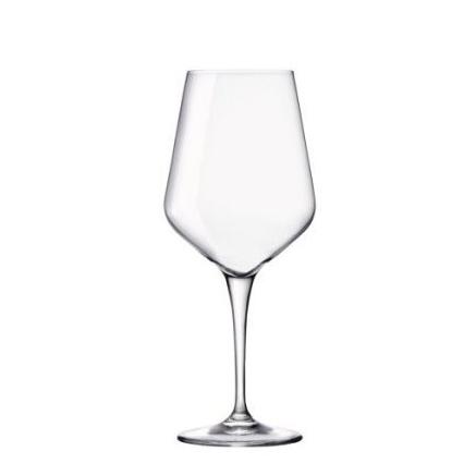 Calice Premium 44 cl Bormioli Rocco GMA serigrafia vetro