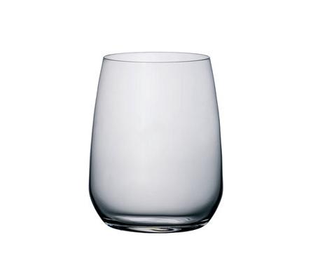Bicchiere da acqua Premium 42 cl