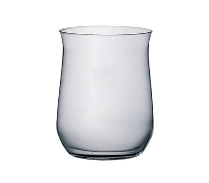Bicchiere da acqua Premium 40 cl