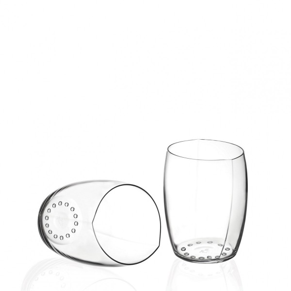 Bicchiere World's Best Medium 39 cl RCR