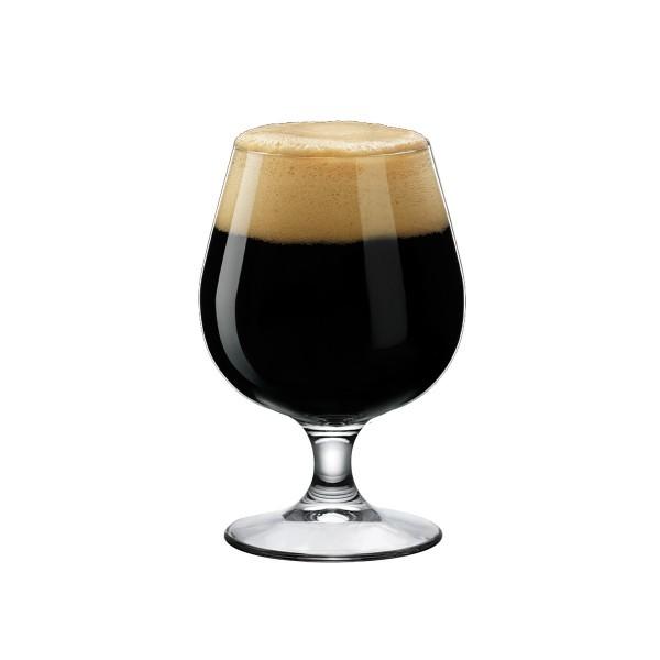 Calice birra Snifter