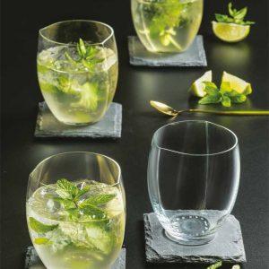 Bicchieri World's Best Large 52 cl