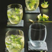 Bicchiere World's Best Medium 39 cl - RCR