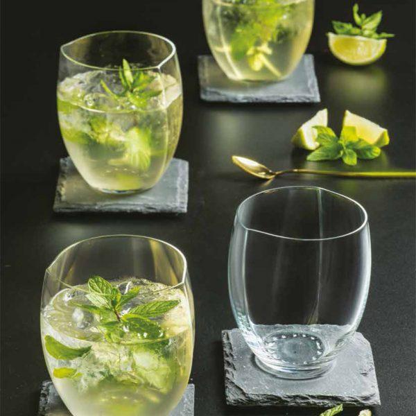 Bicchiere World's Best Medium 39 cl – RCR