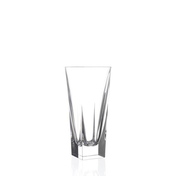 Bicchiere Fusion 38 cl – RCR