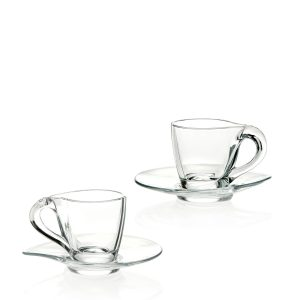 Set Espresso Happy - RCR