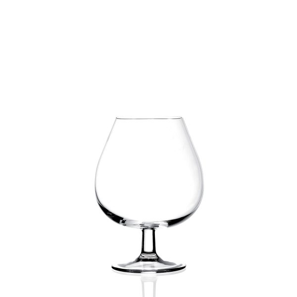 Calice Invino Brandy Grande 67 cl RCR