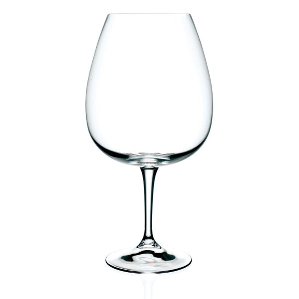 Calice Invino Magnum Vini Bianchi – RCR,8cl_gma_serigrafia_su_vetro
