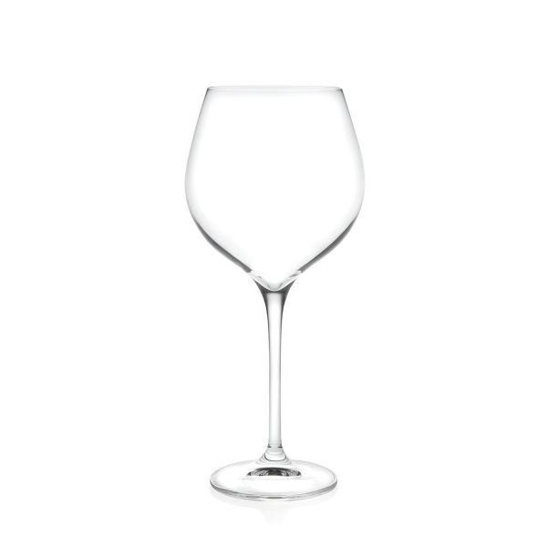 Calice Wine Drop Burgundy 58 cl – RCR