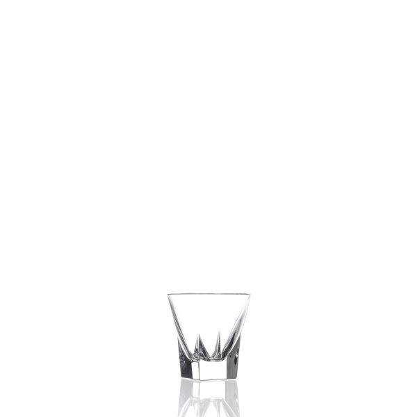 Bicchiere Fusion 6 cl liquore – RCR