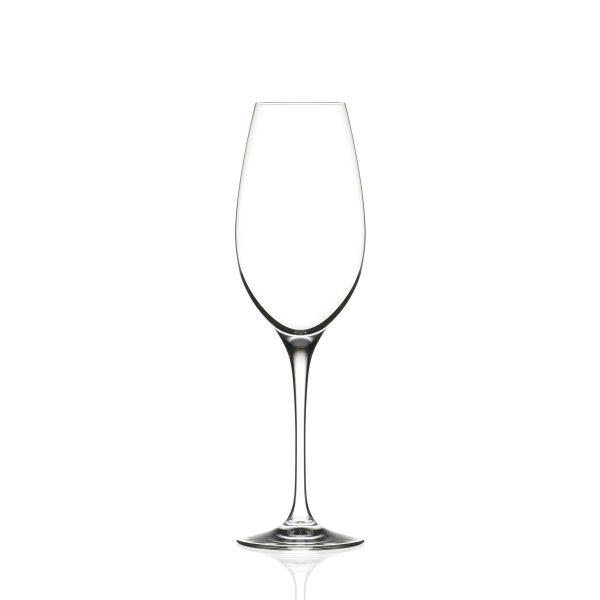 Calice Invino Champagne Flute 29 cl RCR