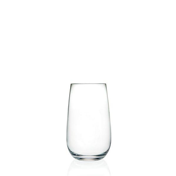 Bicchiere Invino 48 cl RCR