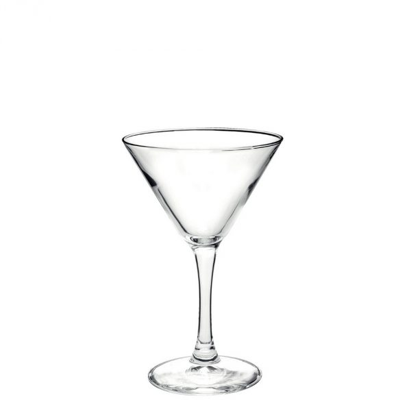 Calice Diamante 17 cl Cocktail Bormioli Rocco GMA serigrafia su vetro
