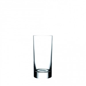 Bicchiere Tocai 36 cl