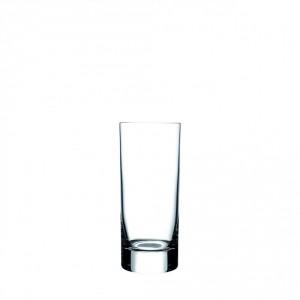 Bicchiere Tocai 23,4 cl