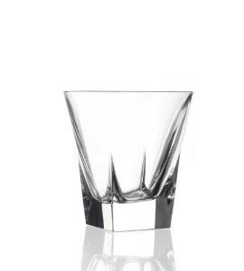 Bicchiere Fusion 27 cl
