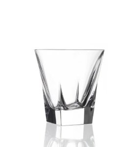 Bicchiere Fusion 6 cl