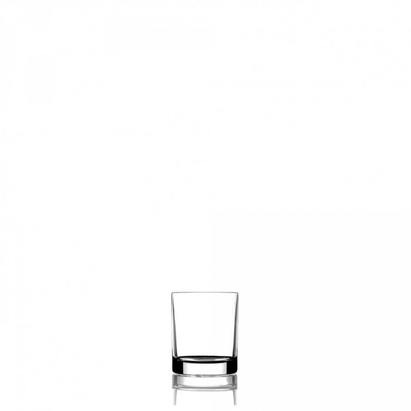 Bicchiere Tocai 7,2 cl