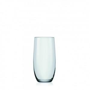 Bicchiere Kiara 42 cl