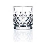 Bicchiere Melodia 23 cl