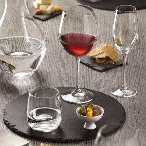 Bicchiere Invino 37 cl - RCR