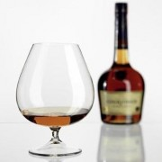 Calice Brandy Grande 67 cl - RCR