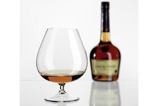 Calice Brandy Grande 67 cl – RCR