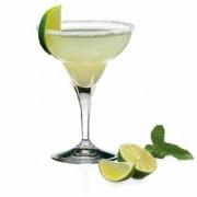 Calice Fusion Margarita