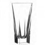 Bicchiere Fusion 38 cl