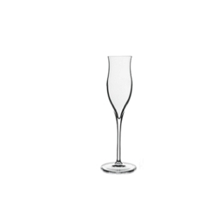 Grappa Vinoteque