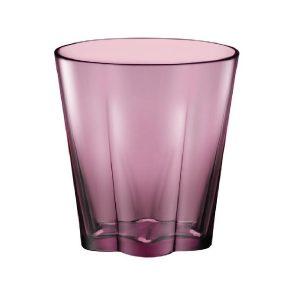 Bicchiere Hya 30 cl Ametista