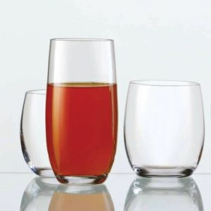 Bicchiere Kiara 42 cl - RCR