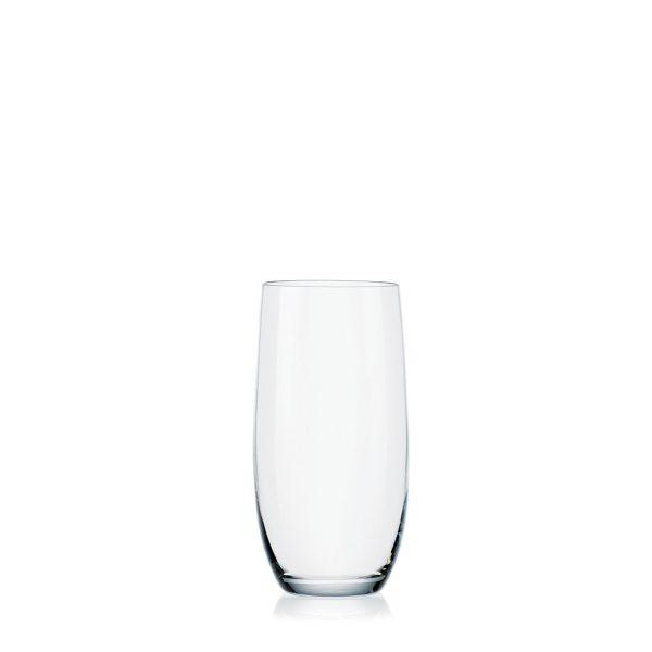 Bicchiere Kiara 42 cl RCR