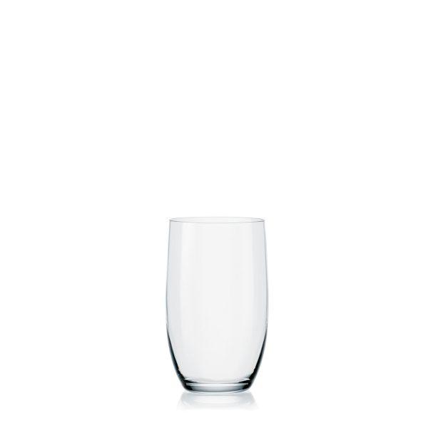 Bicchiere Kiara 32 cl RCR
