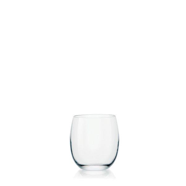 Bicchiere Kiara 26 cl RCR