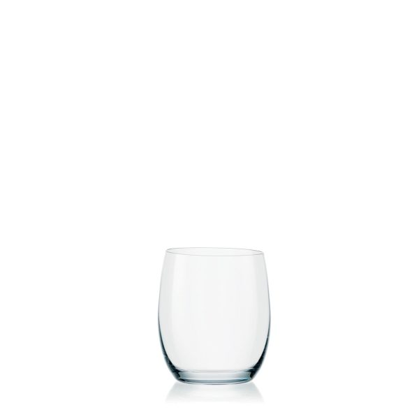 Bicchiere Kiara 33 cl