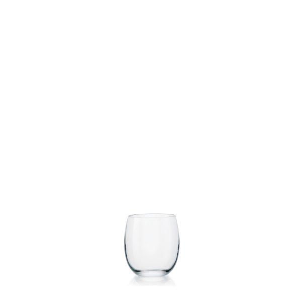 Bicchiere Kiara 6 cl RCR