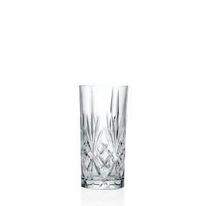 Bicchiere Melodia 36 cl acqua, bibite, cocktail - RCR