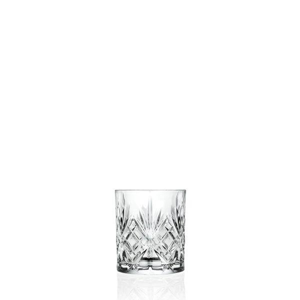 Bicchiere Melodia 24 cl – RCR