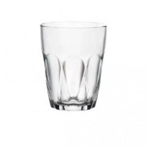 Bicchiere Perugia 26 cl