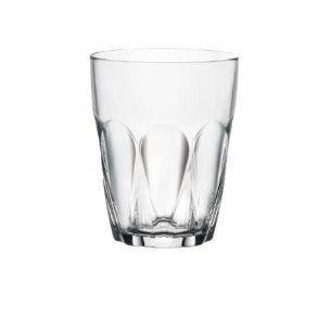 Bicchiere 26 cl perugia bormioli rocco conf 6 pezzi for Serigrafia bicchieri