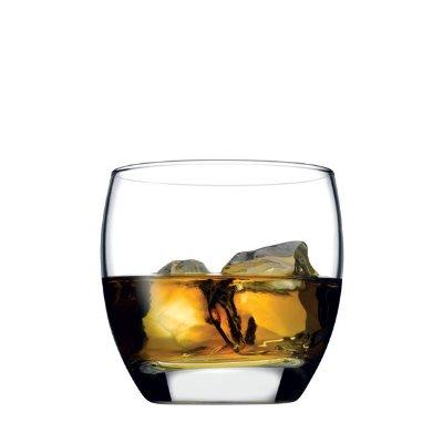 Bicchiere Amaro Barrel 34 cl