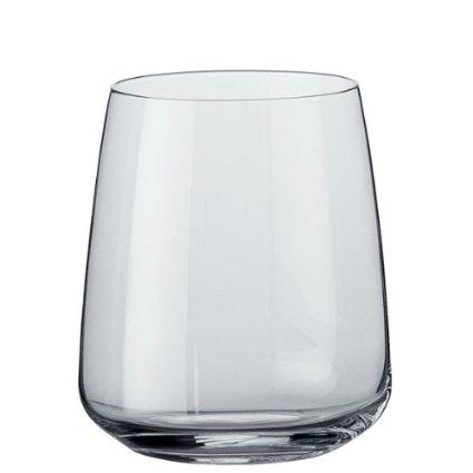Bicchiere Acqua Aurum 37cl
