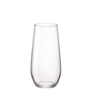 Bicchiere COOLER 43 cl
