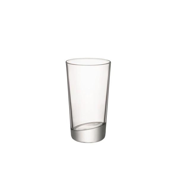 Bicchiere Cometa 30cl