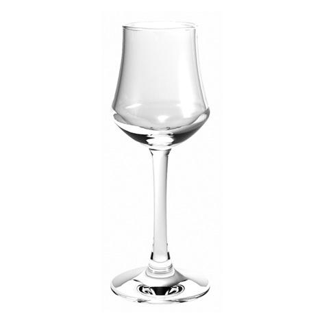 Bicchiere Grappa Primetime 11,5 cl