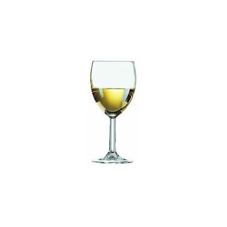 Calice Vino Savoie Arcoroc