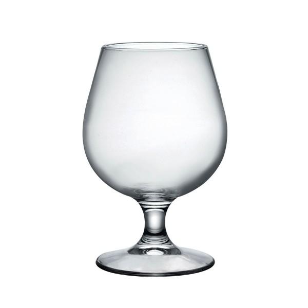 Calice Riserva Cognac