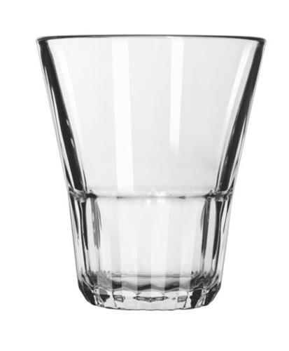 Bicchiere Acqua Dof Brooklyn 35,5 cl