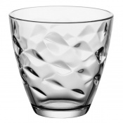 Bicchieri Flora 26 cl